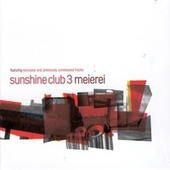 Sunshine Club 3 by Various Artists