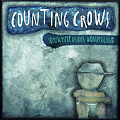 God Of Ocean Tides von Counting Crows