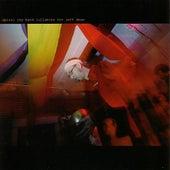 Lullabies For Jeff De an by Spiral Joy Band