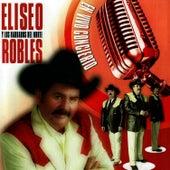 En Vivo Concierto by Eliseo Robles