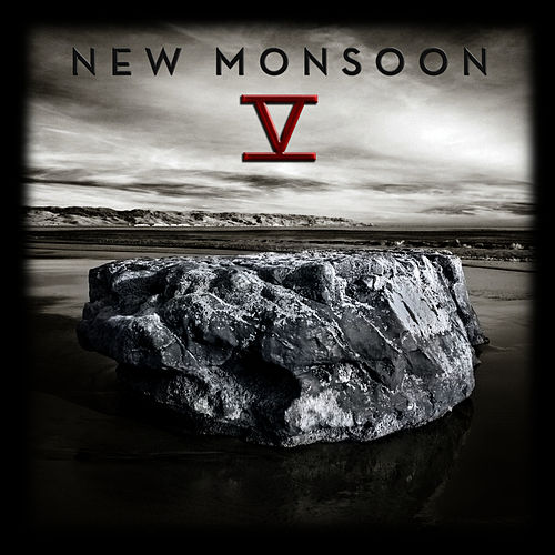 New Monsoon V by New Monsoon