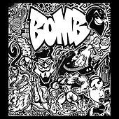 Bomb - The Vault by Various Artists