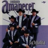 La Chifladita by Conjunto Amanecer