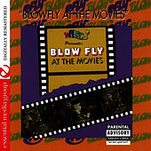 At The Movies by Blowfly