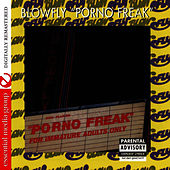 Porno Freak by Blowfly