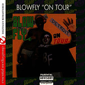 On Tour by Blowfly