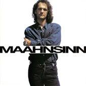 Maahnsinn (Remaster) by Wolf Maahn