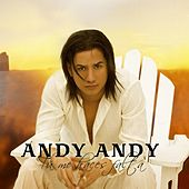 Tu Me Haces Falta by Andy Andy
