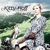 Blick Ins Tal by Kitty Hoff