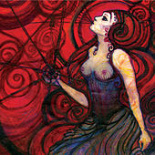 The World We Left Behind by Nachtmystium