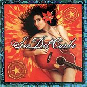 Son del Caribe by Various Artists