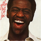 Full Of Fire by Al Green