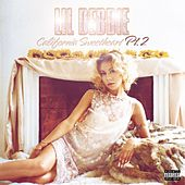 California Sweetheart Pt. 2 by Lil' Debbie