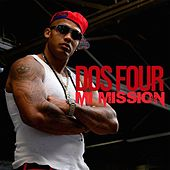 Mi Mission by Dos Four
