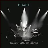 Dancing With Satellites by Coast