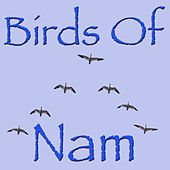 The Birds Of Nam by Various Artists