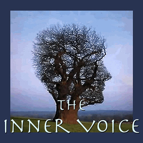 The Inner Voice by Various Artists