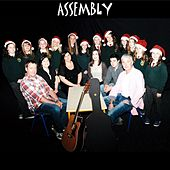 Happy Christmas (War Is Over) by Assembly