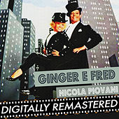 Ginger e Fred - Single by Nicola Piovani