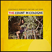 The Count in Cologne by Various Artists