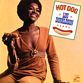 Hot Dog by Lou Donaldson
