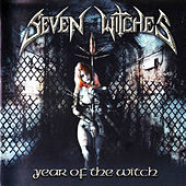 Year Of The Witch by Seven Witches