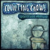 God Of Ocean Tides by Counting Crows