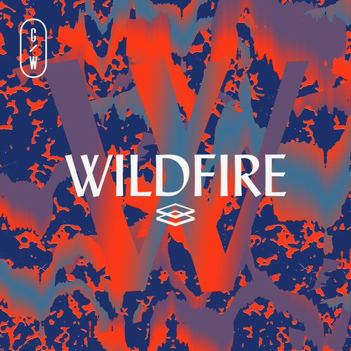 Wildfire by Citipointe Live