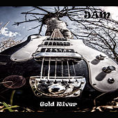 Gold River by The Jam