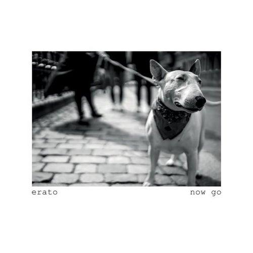 Now Go by Erato