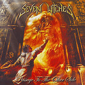 Passage To The Other Side by Seven Witches