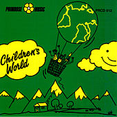 Children's World by Various Artists