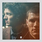 Without You (feat. Courtney) by For King & Country