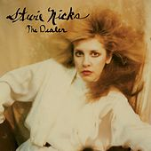 The Dealer by Stevie Nicks
