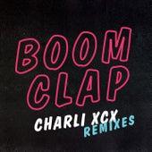 Boom Clap Remix EP by Charli XCX