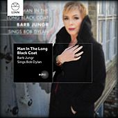 Man in the Long Black Coat Taster EP by Barb Jungr