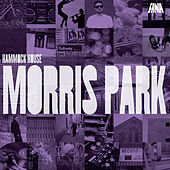 Hammock House Morris Park by Various Artists