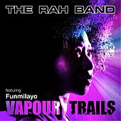 Vapour Trails von Rah Band
