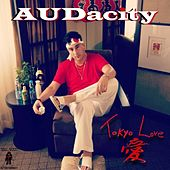 Tokyo Love by Audacity