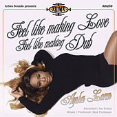 Feel Like Making Love by Various Artists
