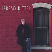 Jazz Violin by Jeremy Kittel