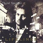 Lifelines by David Knopfler
