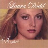 Songbird by Laura Dodd