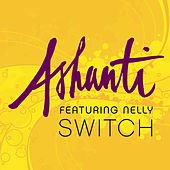Switch by Ashanti