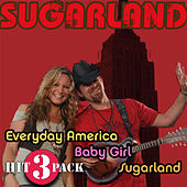 Everyday America Hit Pack by Sugarland