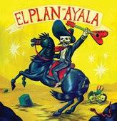 El Plan De Ayala by Molotov