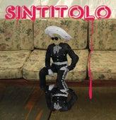 Sin Titolo by Molotov