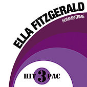 Summertime Hit Pack by Ella Fitzgerald
