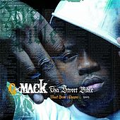 Tha Street Bible by G Mack
