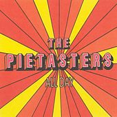 All Day by The Pietasters